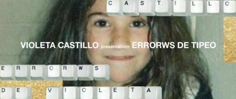 Violeta Castillo