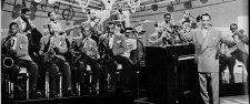 Kaiser Big Band