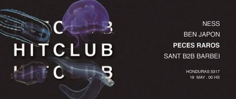HitClub
