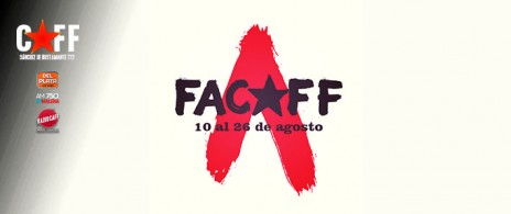 FACAFF