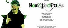 hormigopolis