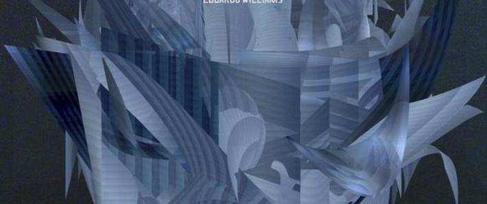 Metacine - El auge del humano
