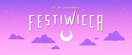 Festi WICCA