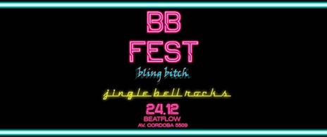 HIT HOT FEST | Jingle Bell Rocks!