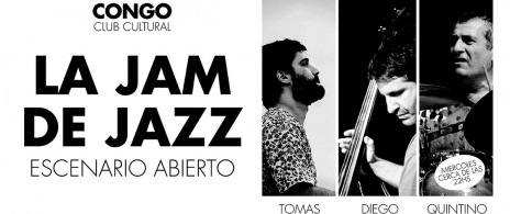 La Jam de Jazz