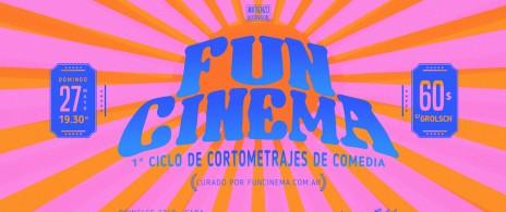 Funcinema