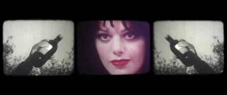 Metacine - 10 años en películas: Cuatreros
