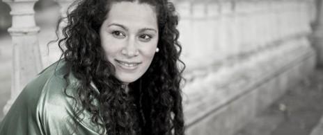 Denise Izaguirre Sexteto