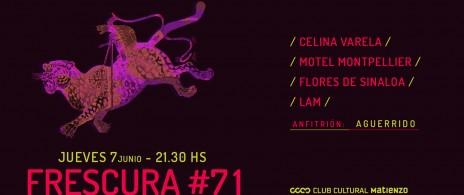 Frescura #71