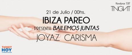 Ibiza Pareo