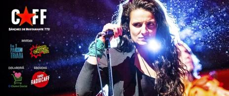 Julieta Laso