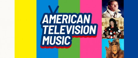 American Television Music