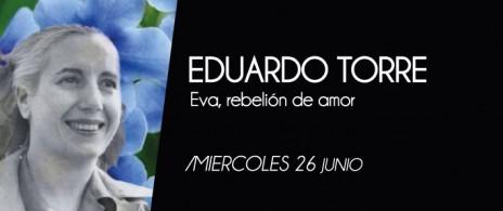 Eduardo Torre