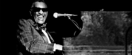 Ray Charles Songbook