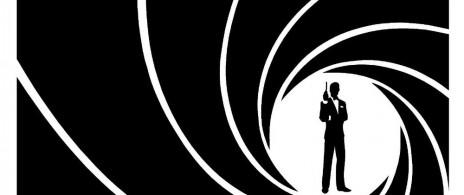 Jazz Bond por Grisel D'Angelo